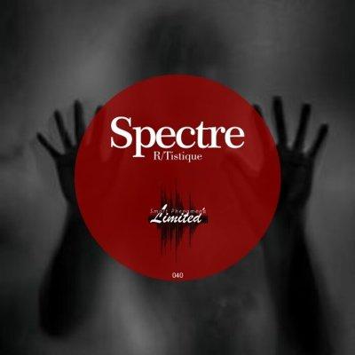 R_Tistique — Spectre