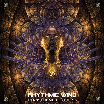 Rhythmic Wind – Transformer Express