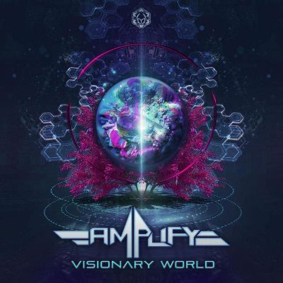 Amplify (MX) — Visionary World
