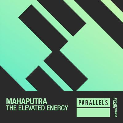 Mahaputra – The Elevated Energy