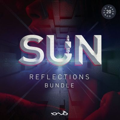 SUN (GR) – Reflections Bundle