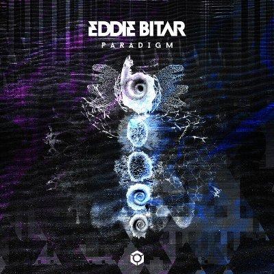 Eddie Bitar — Paradigm