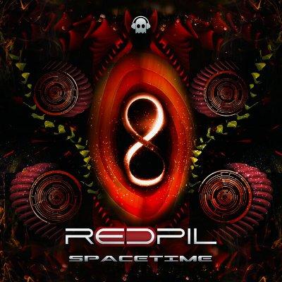 RedPil — Spacetime