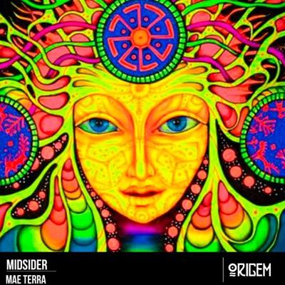 MidSider – Mãe Terra