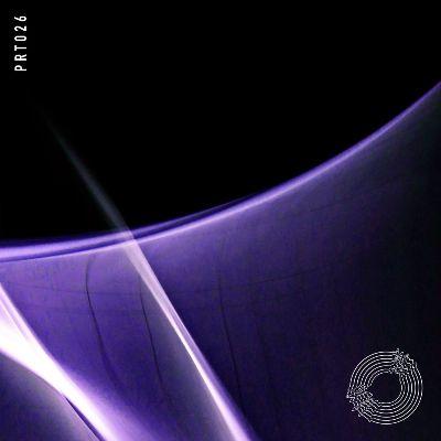 Antimatter Particle — Nous