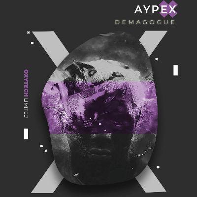 Aypex – Demagogue