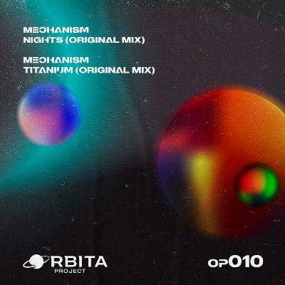 Mechanism — Nights