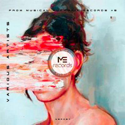 VA — Musical Euphoria Records, No.5