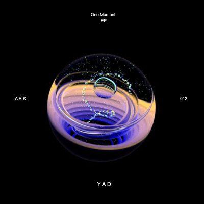 Yad — One Moment