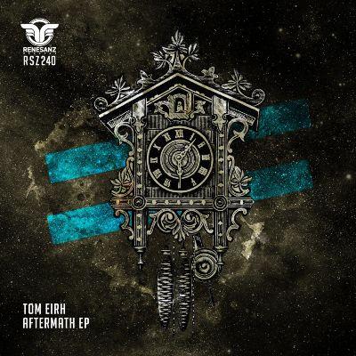 Tom Eirh – Aftermath EP