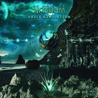 Kristiam — Voice Simulation