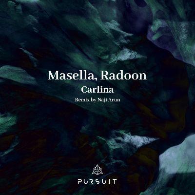 Masella & Radoon – Carlina