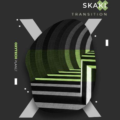 Skaki – Transition