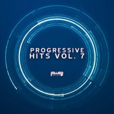 VA — Progressive Hits Vol. 7