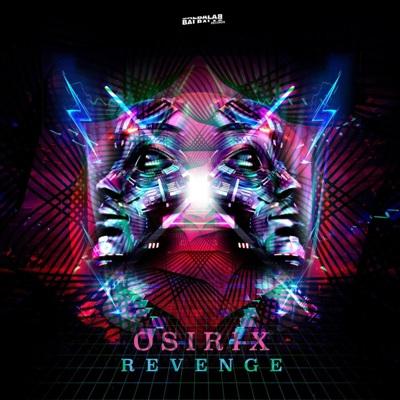 OSIRIX- Revenge