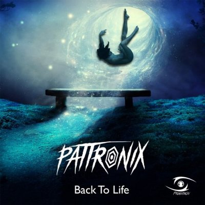 Pattronix — Back to Life