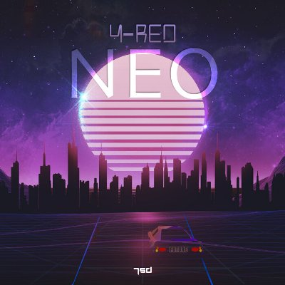 Y-Red — NEO