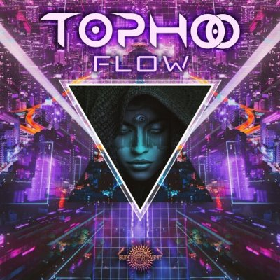 Tophoo — Flow