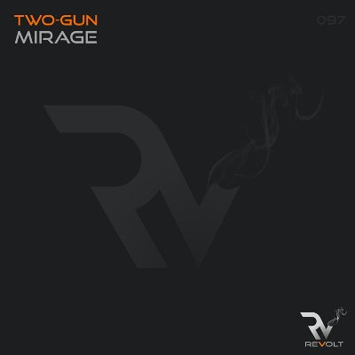 Two-Gun – Mirage