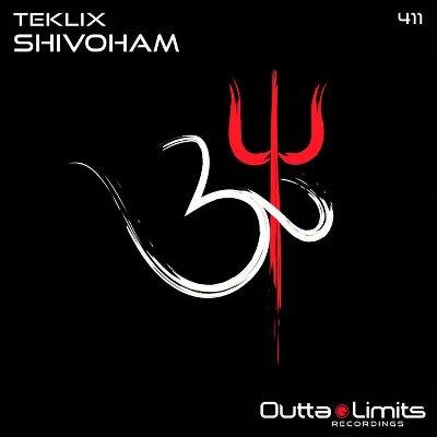 Teklix – Shivoham