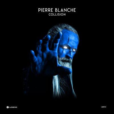 Pierre Blanche — Collision