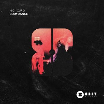 Nick Curly — Bodydance