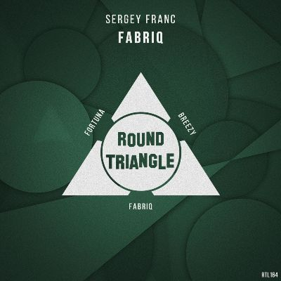 Sergey Franc — Fabriq