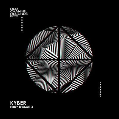 Eddy D'Amato — Kyber