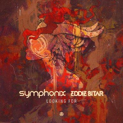 Symphonix & Eddie Bitar — Looking For