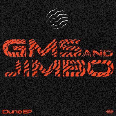 GMS & Jimbo — Dune