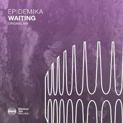 Epidemika — Waiting