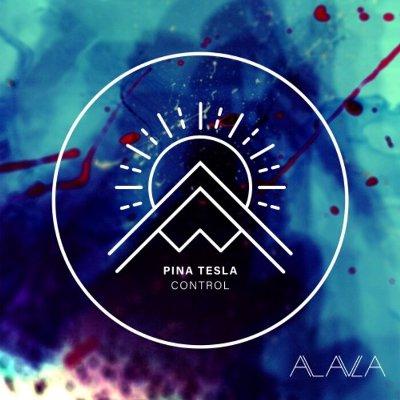 Pina Tesla – Control