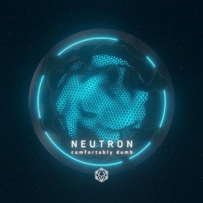 Neutron (UK) — Comfortably Dumb