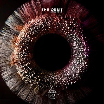 VA – The Orbit Series, Vol. 2