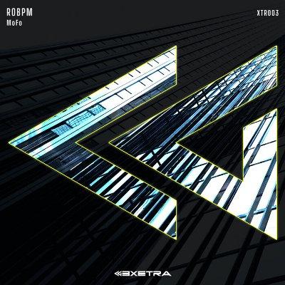 ROBPM – MoFo
