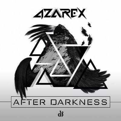 Azarex – After Darkness