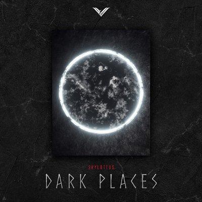 Skylottus — Dark Places
