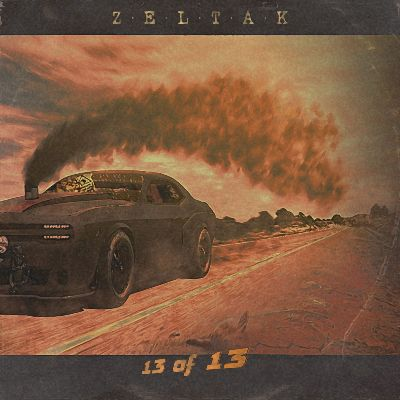 Zeltak — 13 of 13