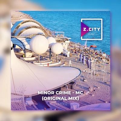 Minor Crime — Mc