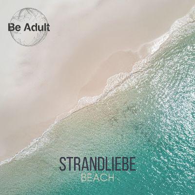 Strandliebe – Beach