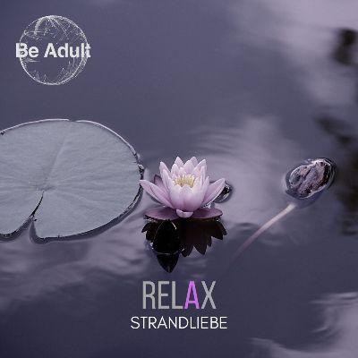 Strandliebe – Relax