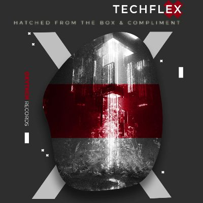 Techflex — Hatched From the Box & Compliment