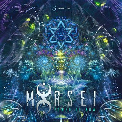 MoRsei — Power of Now