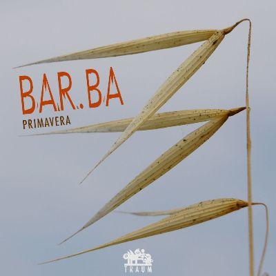 Bar.ba – Primavera