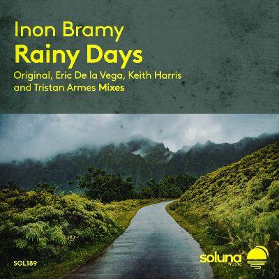 Inon Bramy — Rainy Days