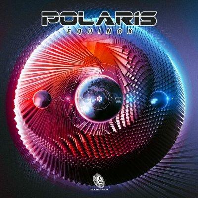 Polaris (FR) — Equinox