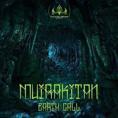 Muirakitan – Earth Call