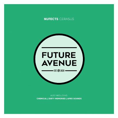 NuFects – Cerasus