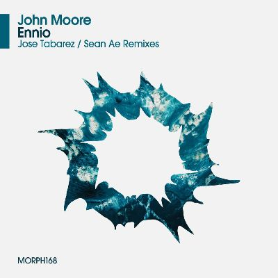 John Moore (GR) — Ennio