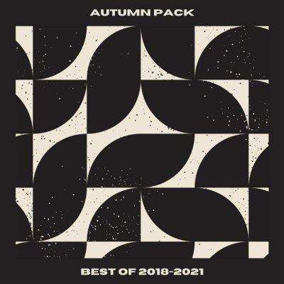 VA — Best Of 2018-2021 (Autumn Pack)